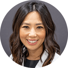 photo of Tiffani Phan, M.D.
